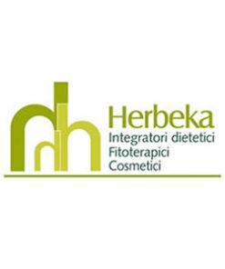 Herbeka