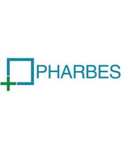 Pharbes